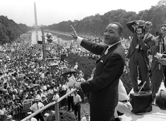 tomorrow_dr_king_flashback_842_14921_large